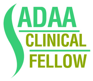 ADAA Fellowship